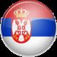serbia_2