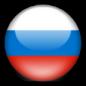 russian_federation