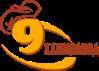 Hlebozavod_9_logo