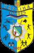 UVD_logo