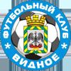 FK_Vidnoe