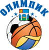 logo_sport_olimpic