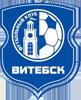 Vitebsk_2
