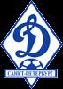 01_dynamo_spb_logo
