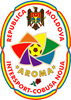 Intersport_Aroma