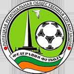 Федерация_футбола_Липецкой_области