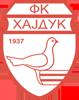 Hajduk_Beograd
