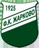 Zarkovo