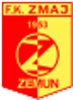 Zmaj_1953