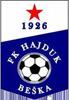Hajduk_Beska
