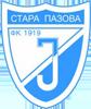 Jedinstvo_Stara Pazova