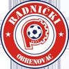 Radnicki_Obrenovac