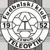 Teleoptik_Zemun