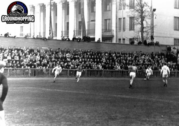 1964-год.-Единственная-на-тот-момент-трибуна-стадиона-лТруд¬-