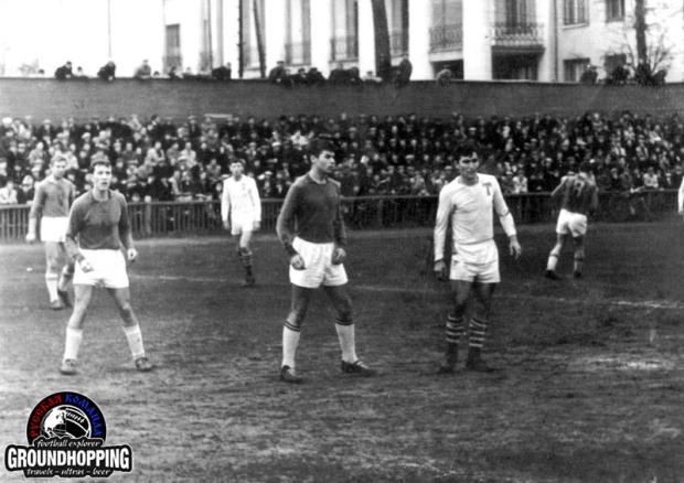 1965-стадион-Труд