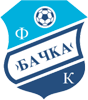 Backa_Backa Palanka