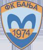 banja_beograd
