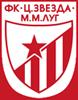Crvena_zvezda_MML