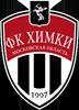FC_Khimki