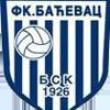 FK_Bacevac