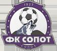 FK_Sopot