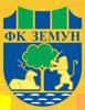 FK_Zemun