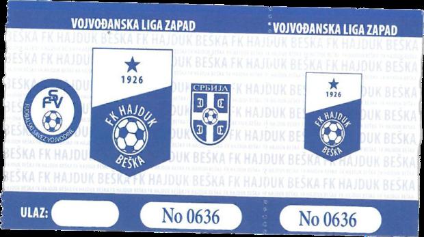 Karta_Hajduk_Beska