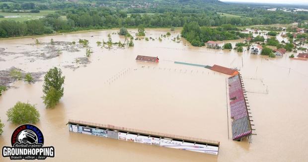 poplavljeni_stadion_fk_radnicki