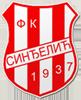 Sindjelic_Belgrade