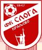 Sloga_Kraljevo