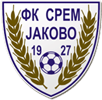 Srem_Jakovo