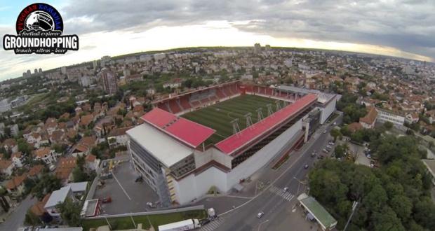 stadion_vozdovac01