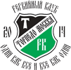 Torpedo_Moscow