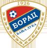 Borac_Banja_Luka