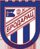 Brodarac 1947_Beograd