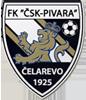csk_pivara_celarevo