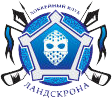 Ландскрона_лого