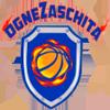 Огнезащита_лого