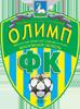 Олимп Одинцово