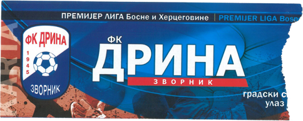 Drina_Zvornik_Karta