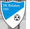 FK_Balatun