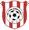 FK_PKB_Kovilovo