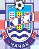 Kej_Cacak