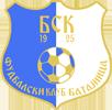 BSK_Batajnica