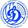Dynamo-LO