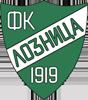 FK_Loznica