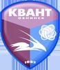 Kvant_Obninsk