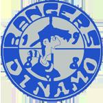 Rangers_1988