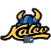 BC_Kalev-Cramo_logo
