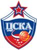 cska_logo